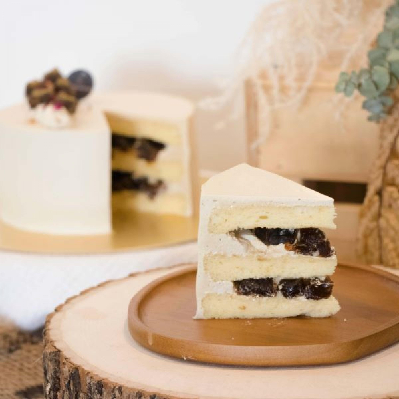Cake  - Add On
