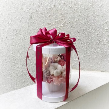 Floral Sentiments Gift Box