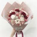 Memory Lane Bouquet