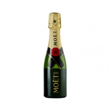 Moet & Chandon - Add On Gift