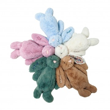 Jellycat Bunny Plushie - Add on