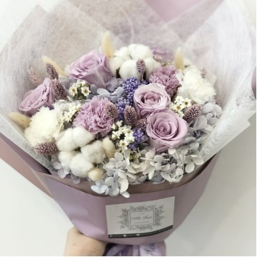 Memory Lane Bouquet