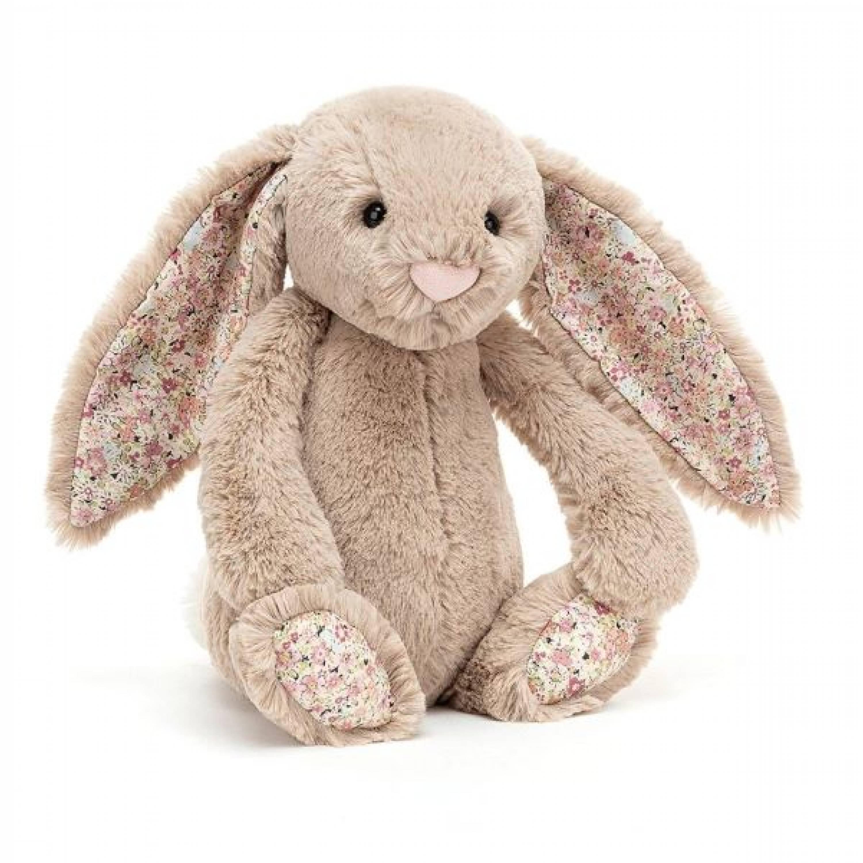 Jellycat Bunny Plushie - Add on