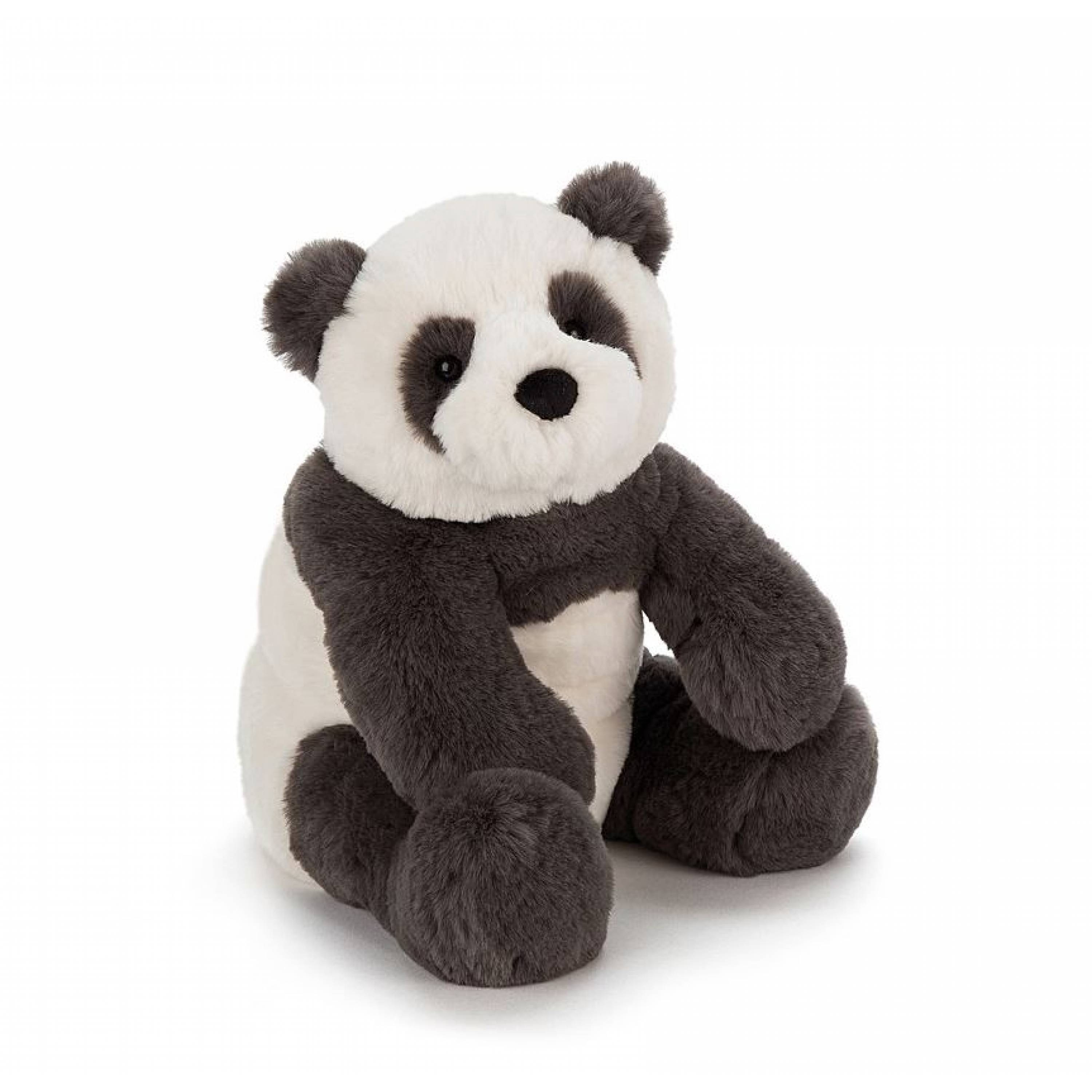 Jellycat Plushie Limited Edition - Add on