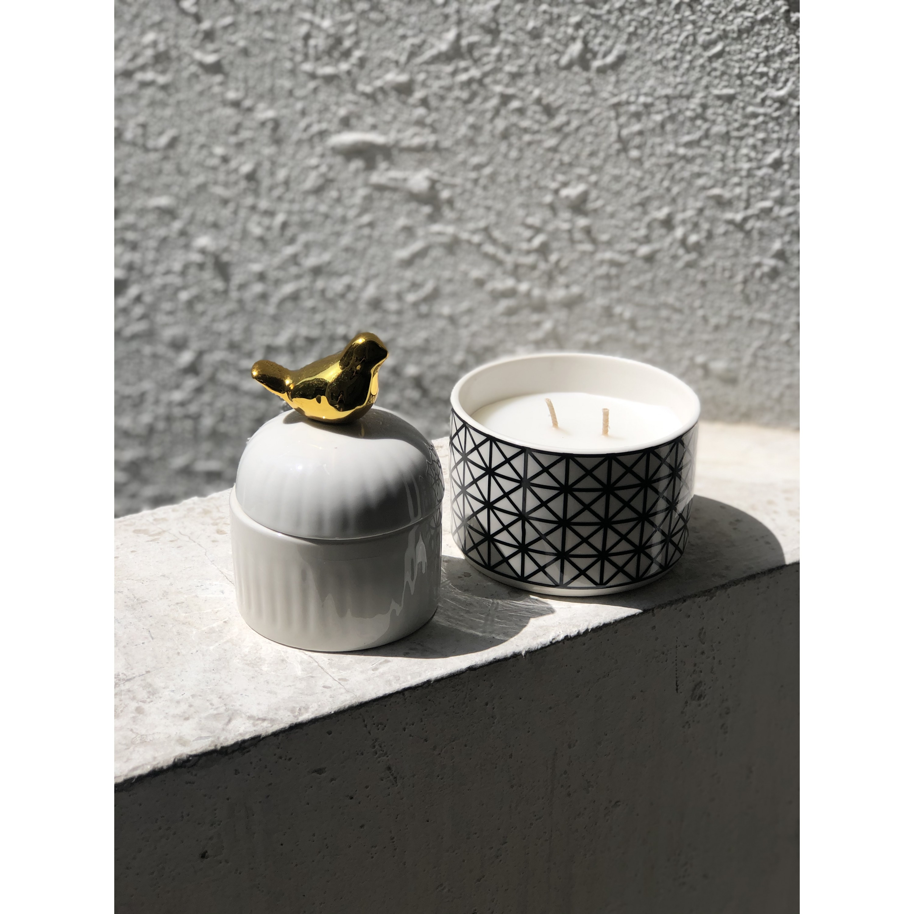 Decorative Candle - Add on